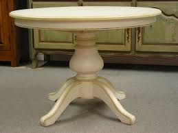 40 inch round pedestal dining table: round pedestal side table round pedestal side table round pedestal side table