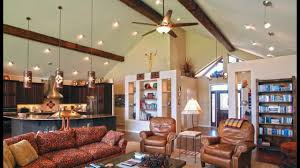 high ceiling lighting fixtures. Vaulted Ceiling Lighting Ideas Kitchen Living Room And Bedroom YouTube High Fixtures E