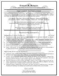 clerical resume templates contract administrator cover letter gallery of administrative clerical resume samples