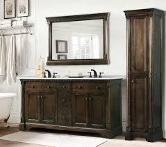 bathroom vanity 60 inch: unusual ideas  inch double sink bathroom vanity vanities gray moscony cottage white cabinets tops