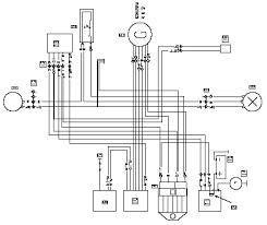 electrical wiring diagram bathroom   wiring diagram referencehouse electrical wiring on and sx mxc exc electrical system and wiring diagram here