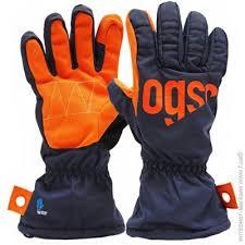 ᐈ Купить <b>OGSO</b> Ski Mountaineering 7625N XL — ЦЕНА Снижена ...