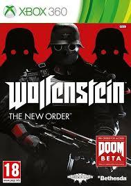 Wolfenstein RGH Español Xbox 360 6gb[Mega, Openload+] Xbox Ps3 Pc Xbox360 Wii Nintendo Mac Linux