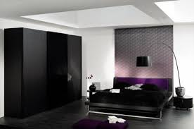 creative color minimalist bedroom interior design ideas designs bedroom interior ideas images design