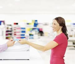 the commandments of great customer service 9 rules of customer service for small businesses