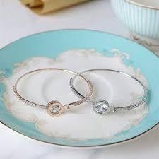 Купите bracelet <b>swarovski</b> онлайн в приложении AliExpress ...