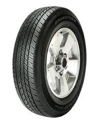 <b>Dunlop Grandtrek ST30</b> 225/60R18 100H from Leadgate Tyre ...