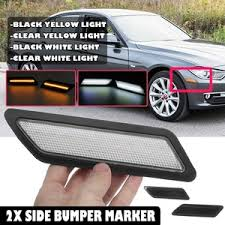 bmw f30 headlight <b>led</b> — международная подборка {keyword} в ...