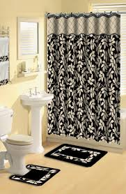 bathroom rugs set black bath rugs and towels bathroom design ideas