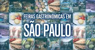 Resultado de imagem para IMAGENS DE COMIDAS TIPICAS DE SÃO PAULO