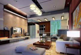 amazing living room lighting ideas designs amazing living room houzz