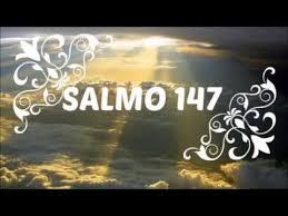 Resultado de imagem para imagens do salmo 147