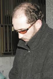 Gustavo Romero el día del juicio. Tomás Fdez. de Moya - 03E19754-CD77-274D-591E85BF8FB58613