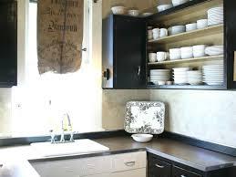 Kitchen Cabinet Makeover Diy Kitchen 9 Diy Kitchen Cabinets Kitchen Cabinet Makeover With