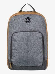 <b>Рюкзак среднего размера</b> Upshot 22L EQYBP03491 | <b>Quiksilver</b>