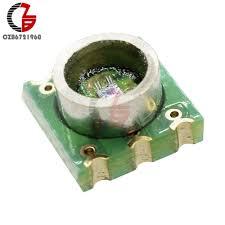 5Pcs LM75A I2C Temperature Sensor Module <b>Thermostat</b> ...