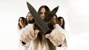 Every <b>Cannibal Corpse</b> album ranked from worst to best | Louder