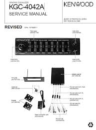 kenwood ddx514 wiring diagram kenwood image wiring kenwood dnx6140 wiring diagram wiring diagram on kenwood ddx514 wiring diagram