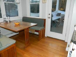 kitchen breakfast nook table booth kitchen booth kitchen nooks tables beautiful breakfast nook table