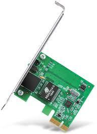 TP-Link 10/100/1000Mbps Gigabit Ethernet PCI ... - Amazon.com