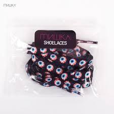 <b>Шнурки MISHKA Shoelaces</b> купить в интернет-магазине, заказать ...
