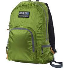 Купить <b>рюкзак</b> трансформеры - цены на <b>рюкзаки</b> трансформеры ...