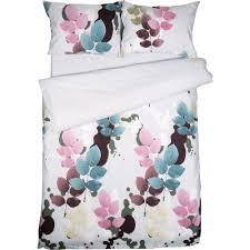 <b>Комплект постельного белья</b> «Ноктюрн», полутороспальный ...