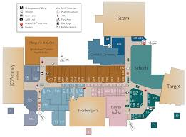 mall directory dakota square mall dakota square mall directory map