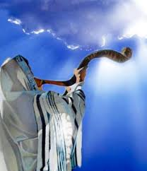 Image result for yeshua coming back
