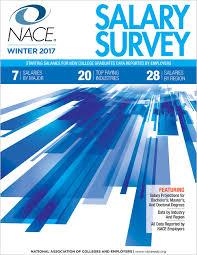 salary survey subscription
