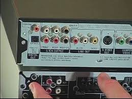 how to set up a home theater system connecting a dvd player to a how to set up a home theater system connecting a dvd player to a home theater