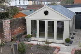 blueprint home offices screencast big garden office ian