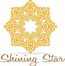 what inspires you shining star