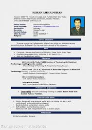 Musician Resume Example Athletic Training Clip Art Sample High Music  Teacher Cv Template Uk Musical Audition