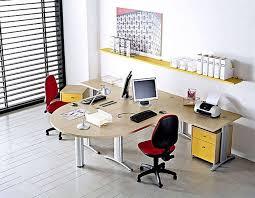 office decorating alluring office decor ideas
