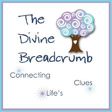The Divine Breadcrumb