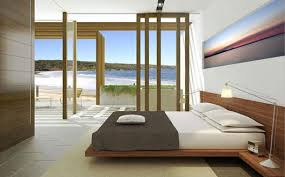design bedroom feng shui bedroom feng shui design
