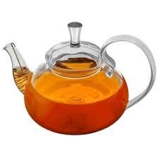 Посуда для приготовления напитков — купить на Яндекс.Маркете