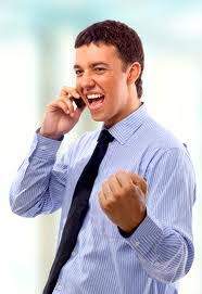 "Follow Up Call Is Where The Money Comes From By Calling Your Leads ... ... ""Follow Up Call"""