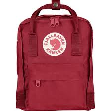 <b>Fjallraven</b> available from Blackleaf