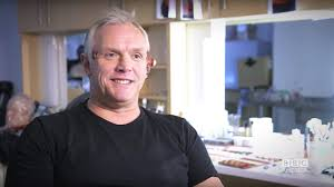greg davies do you want to be in doctor who bbc america greg davies do you want to be in doctor who bbc america