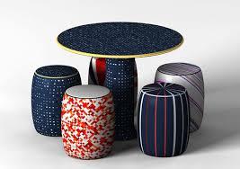 jin ming modern chinese furniture chinese inspired furniture