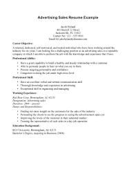 Sample Career Goals  customer service s resume examples objective