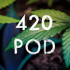 420 Pod
