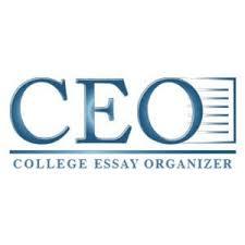 College Application Essay Sample quot  College Essay Organizer