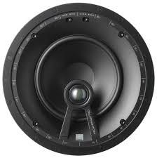 <b>Встраиваемая акустическая</b> система <b>DALI PHANTOM</b> ... — купить ...