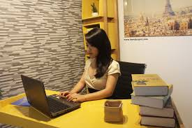 amelie s blog reo suite my ideal work place i guess it was a great place for designer like me i meant we used to brainstorm everyday and sometimes we just run out of ideas stoning in front of