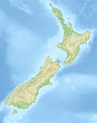 Image result for newzealand