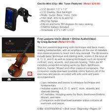 irin 4 4 wood maple electric violin fiddle with ebony fittings cable headphone case black