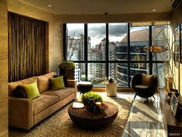 living room design ideas 26 beautiful unique designs beautiful living room